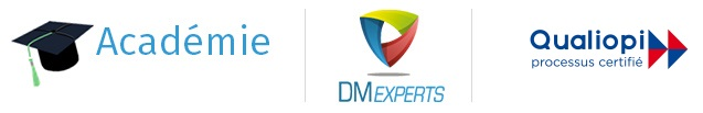 Académie DM Experts
